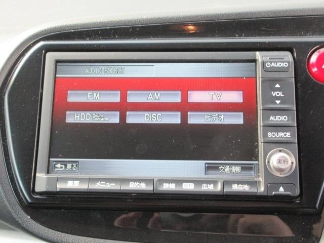 当社在庫すべて車両状態評価書添付でございます。仕入れ先から評価までご納得するまでご確認ください。一部、第三者機関でのAIS鑑定書付き、またはオークション評価点表示済みとなります。