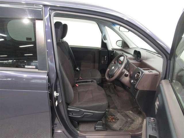 ◆◆◆スチームと専用の消臭剤を15分間噴霧し消臭します 【車内消臭済み】なので、清潔です。