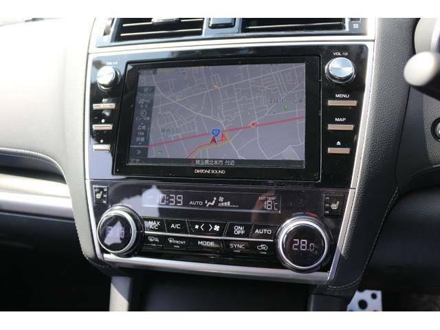 ★純正ダイヤトーンメモリーナビ(NR-MZ300-LG-3)が付いております。初めての道路もこれがあれば安心です! ドライブが、より快適でより楽しいものになります!!★