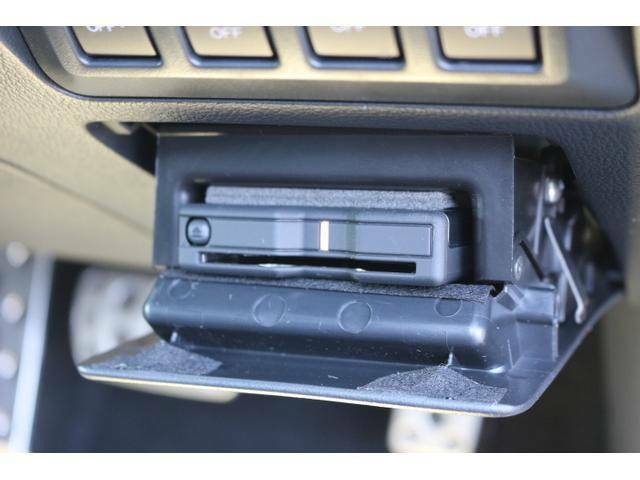 ★DSRC対応のETC2.0車載器付きです。従来の高速道路利用料金収受の他、渋滞回避や安全運転支援などドライバーに有益な情報を受信出来ます。★便利です。★
