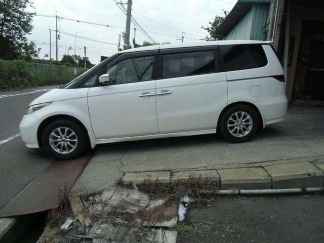 住所は大阪府堺市南区小代129-1です。もし道に迷われたら無料電話をご用意しておりますのでそちらからご連絡ください。【カーセンサー専用無料電話】0066-9711-750474
