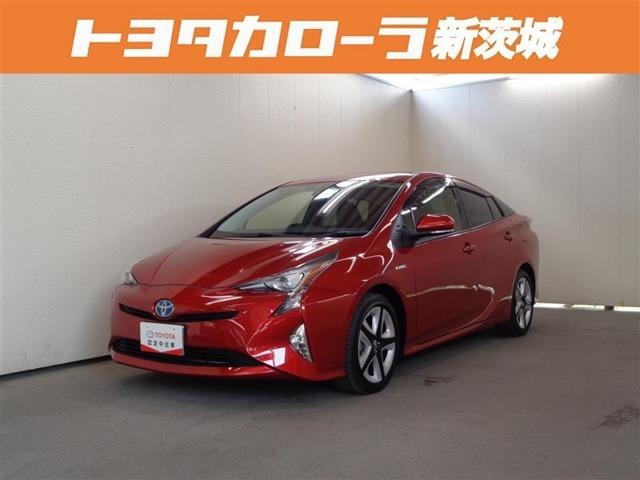 当店の在庫車をご覧いただきありがとうございます!トヨタカローラ新茨城 プラザ日立店です。