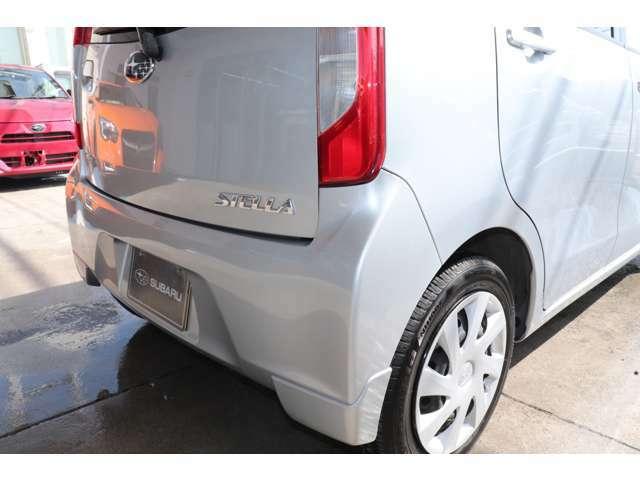 品質最優先で費用と手間をかけてお車を仕上げして、価格も全て調査済みで自信をもってオススメできるお車です!また、クレジット割賦販売・自動車保険もお取り扱いしておりますのでトータルサポートも自信あります♪