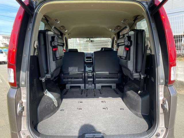 Bプラン画像:平成18年式 日産 セレナ 入庫しました。 株式会社カーコレは【Total Car Life Support】をご提供してまいります。http://www.carkore.jp/
