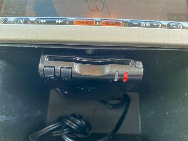 20RX ETC HDDナビ 左電動スライドドア ミュージックサーバー スマートキー CD 電動格納ミラー 純正15インチアルミホイール ハーフレザー オートエアコン Wエアコン ウォークスルー