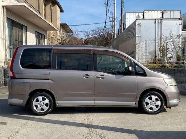 お電話頂けましたら、JR相模線相武台下駅までお迎えに参ります。http://www.carkore.jp/無料お電話でのお問い合わせ【 0066-9711-866906 】   無料でお電話できます。http://www.carkore.jp/