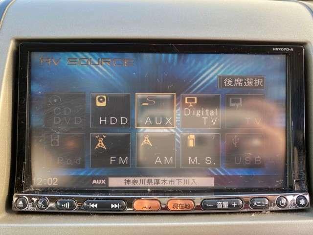 無料お電話でのお問い合わせ【 0066-9711-866906 】   無料でお電話できます。http://www.carkore.jp/お電話頂けましたらJR相模線相武台下駅までお迎えに上がります。http://www.carkore.jp/