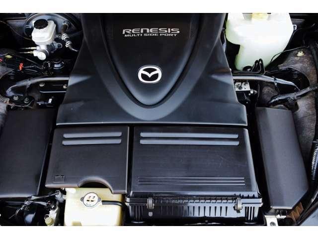 全車エンジン機関系、電送・装備・内装系、試乗チェック済み!圧縮値前7.2 7.1 7.3後ろ7.4 7.6 7.5安心の国の定める認証整備工場の安心納車整備☆
