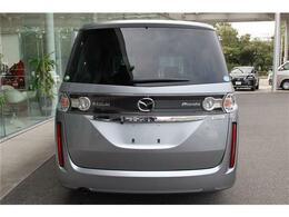 お買得車ビアンテまたまた入荷しました・20Cスカイアクティブ・ナビ&Bモニタ&ETC付きです・詳細はHP(http://auto-panther.com/)をご覧下さい!