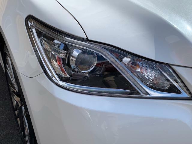 BCNチューブグループでは自動車の販売だけではありません!ご購入後のお車のメンテナンスから車検、整備、板金塗装、すべてお任せください!