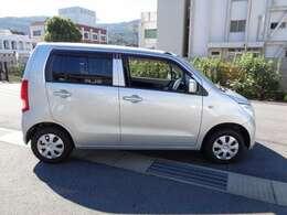ぜひ当店のHPもご覧ください! ⇒ http://www.shima-motors.co.jp/index.html
