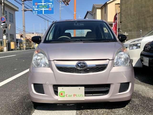 車種が絞れない方にはお客様の要望をお聞きしながら、お客様に合ったお車をご提案致します!