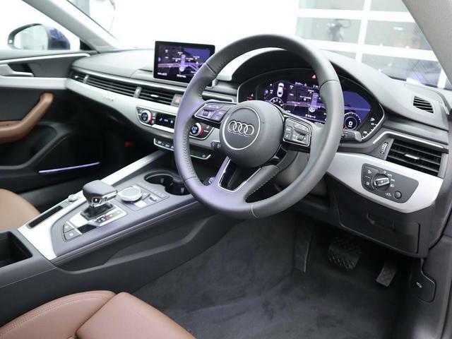 タバコ等、車内の匂いもお気軽にお問合せください。アフターメンテナンス ご遠方のメンテナンスなんでもご相談ください。専門知識のあるスタッフが親身になってご対応いたします※フリーダイヤル:0078-6002-980423
