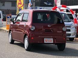 サポカー補助金対象の車です☆詳しくはスタッフまで気軽にお問い合わせ下さい!