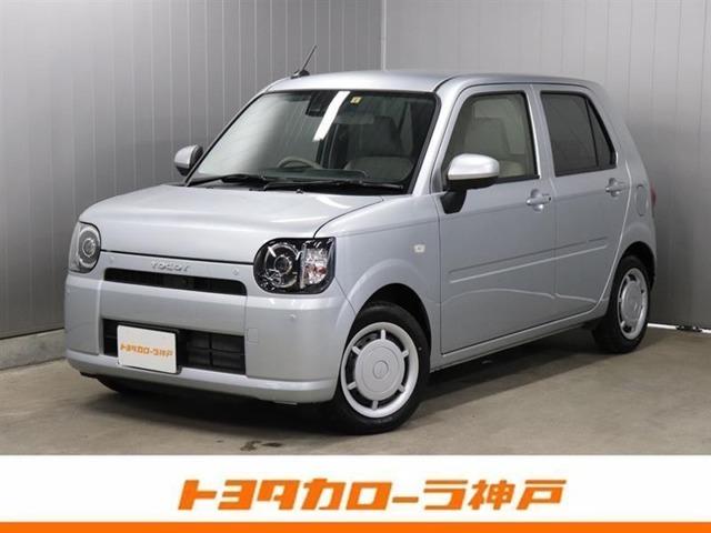 660 G リミテッド SAIII