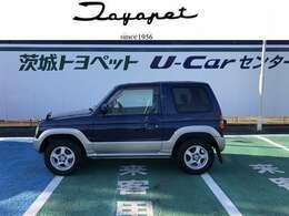 ご来店にて現車をご確認できる方に限ります。