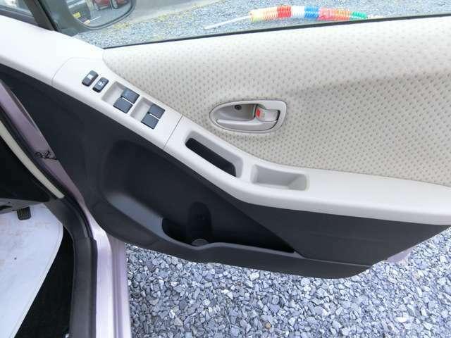 販売だけでなく、車検・修理・鈑金等、車に関することは何でもお任せください!