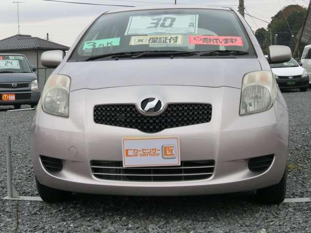 転勤して車を短期間必要になってしまった!!という方や、免許取り立てで運転に慣れるまでは低価格の車に乗りたい!!という方に向けの車輌もご用意させて頂いております!!