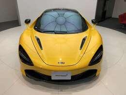 車両リフトシステム 標準でも11cmのクリアランスから、3.6cm上昇