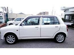 お車でお越しのお客様は、京葉道路穴川ICから5分です