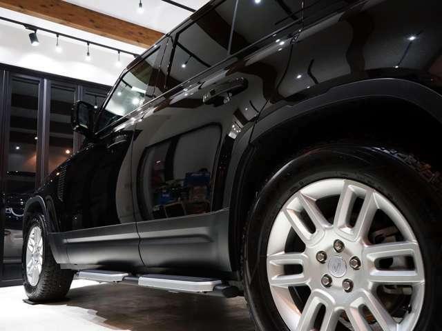 ■お求めやすい価格、明朗会計諸費用■仕入れにこだわり、1オーナー、低走行、記録簿付きの良質車を取り揃え、《品質》 《価格》 《諸費用》すべてにおいて、お客様にご納得してご購入頂ける様努力しております。