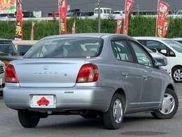当社は買取直販なので、日々在庫車輌が更新されていきます!!詳しくはホームページをご覧下さい!http://www.carchs.com/