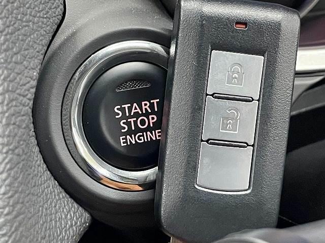 【スマートキー】車内へのアクセスやエンジン始動が楽々に行える今や必須アイテムです。