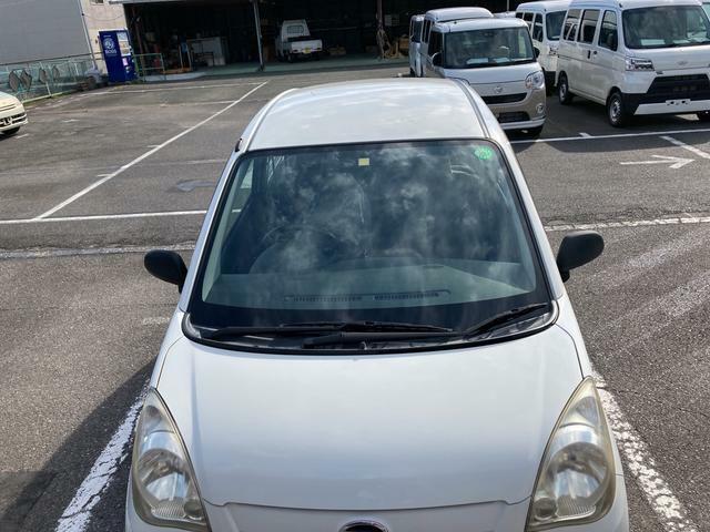 販売は、ご来店の上現車をご確認いただけるお客様に限らせていただきます