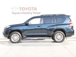 車両寸法(3ナンバー)全長:476cm 全幅:188cm 全高:188cm◆東京・神奈川・千葉・埼玉・茨城・山梨にお住まいの方への限定販売となります。