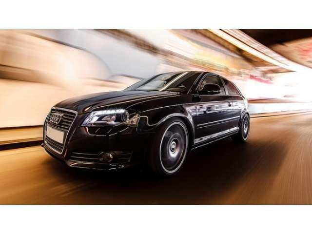 Aプラン画像:●《Audi認定中古車》24時間サポート可能なロードサービス付き☆認定中古車ならではの充実したサポートをご提供しております。
