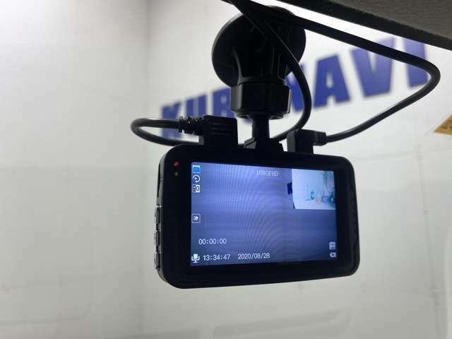 株式会社 くるなび札幌市白石区菊水元町9条2丁目10-100120-387-333http://kuru-navi.com   第2展示場もあります。