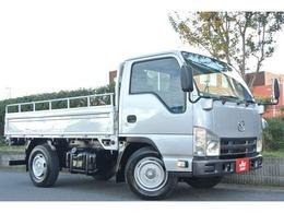 いすゞ エルフ 3.0 高床 ディーゼルターボ 5トン免許対応・2トン・タイタン