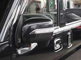☆全車外装ポリッシュ&コーティング施工済みで艶々ボディーです!