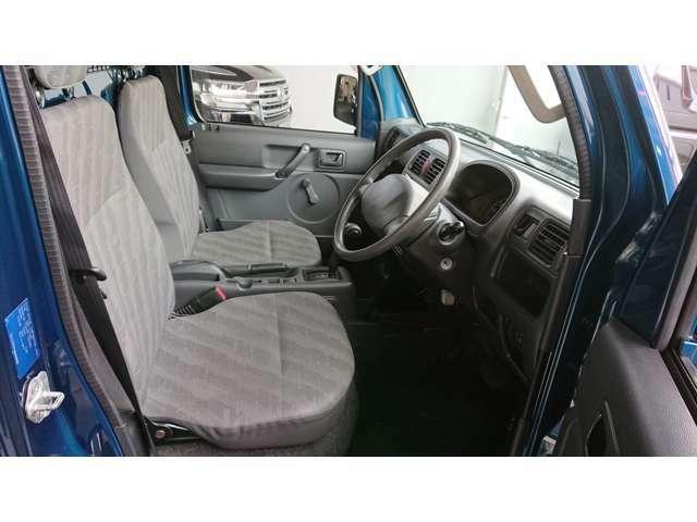 新車販売・買取・車検・整備・修理・板金・塗装・カスタム・・・・車の事ならお任せください♪♪ご購入後のカーライフもフルサポート致します!!