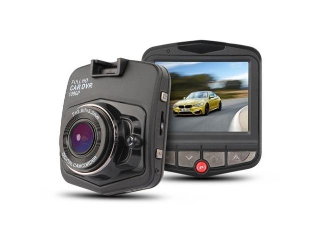Bプラン画像:万が一の際、記録で証拠を残す防犯カメラ、ドライブレコーダーです!つけようと思っていたがなかなか・・・という方には是非!!事故の記録のほかにも、アオリ運転の防抑止にも!