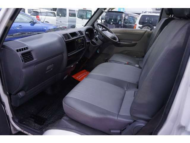 お車の買取もお任せください☆車検切れや事故で動かないお車、エンジンのかからない不動車でも買取対応させていただきます!