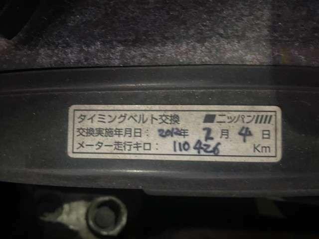 お電話頂けましたらJR相模線・相武台下駅までお迎えに上がります。http://www.carkore.jp/