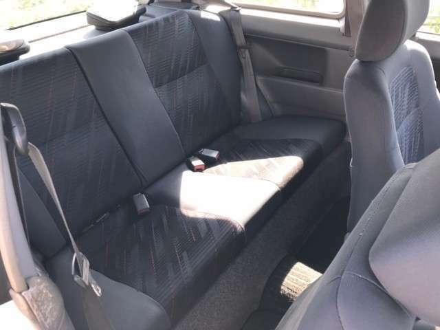 平成10年式 トヨタ スターレット 入庫しました。株式会社カーコレは【Total Car Life Support】をご提供してまいります。http://www.carkore.jp/