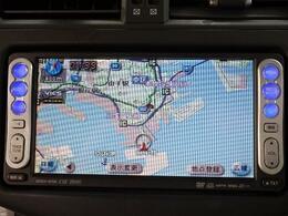 お車でお越しの方は県道401号・瀬谷柏尾線の阿久和交差点すぐそば!交差点の東側、二俣川方面です。お隣にはガソリンスタンドのエネオスさんがあります。