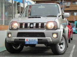 スズキ ジムニーシエラ 1.3 ランドベンチャー 4WD ナビ ETC ドラレコ