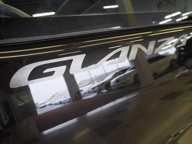 フジカーズジャパンはセダン、ミニバン、1BOX、スポーツカー、クロカン4WD、SUV、キャンピングカー、トレーラー、福祉車両、トラック等専門性に特化した商品を揃えております!