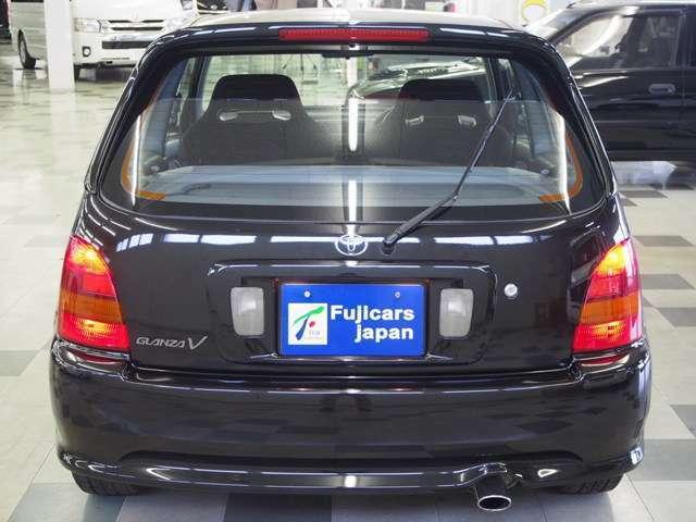 夢のあるインポートカーを多数展示!メルセデスベンツ・アウディ・フォルクスワーゲンVW・MINI・BMW・ポルシェ・ジャガー・ランドローバー・ボルボ