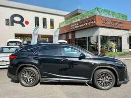 是非ご来店して国産車最上級ブランド≪レクサス≫のワンランク上のハイブリットカーを体感して下さい。