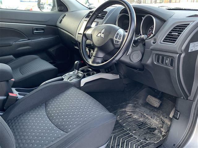 もしもの時も安心なスマート保証では、タイヤのパンク・窓ガラス損害・キーシリンダー損害の修理を保証できます!