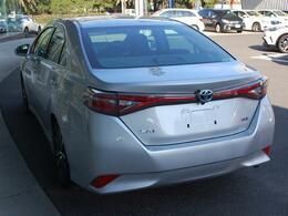お買得車SAIまたまた入荷しました・装備充実のS Cパッケージ・詳細はHPをご覧下さい!