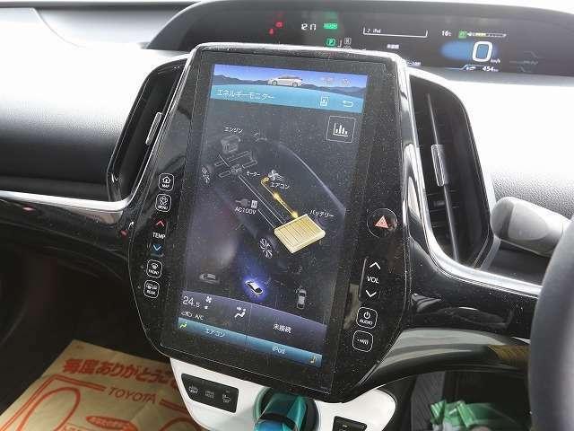 掲載以外のメーカー、車種でもコンプリートカー製作可能です。掲載車輛のグレード違い、色違い、装備の変更もお任せください。