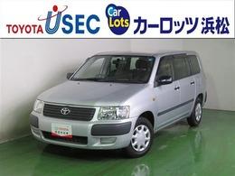 トヨタ サクシード 1.5 TX キーレス ETC