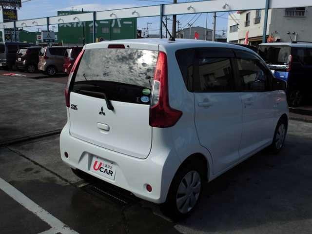 観光地沼津港や伊豆半島の入り口に位置しますのでドライブのついでに!新車販売・点検整備・お車のことならなんでもお気軽にご相談ください。電気自動車の充電も対応させて頂いております。