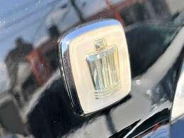 13代目200系モデル!1955年誕生以来、半世紀以上に渡り日本の高級車をリード!