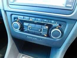 ◇2ゾーンフルオートエアコン装備、ワンタッチで車内を快適に!◇
